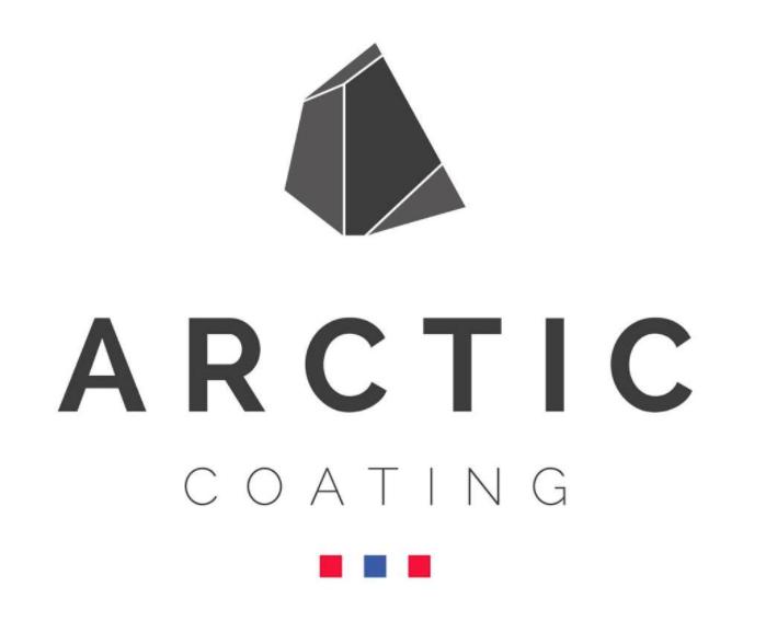 Arctic_Coatings
