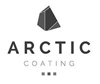 Arctic_Coatings_Small