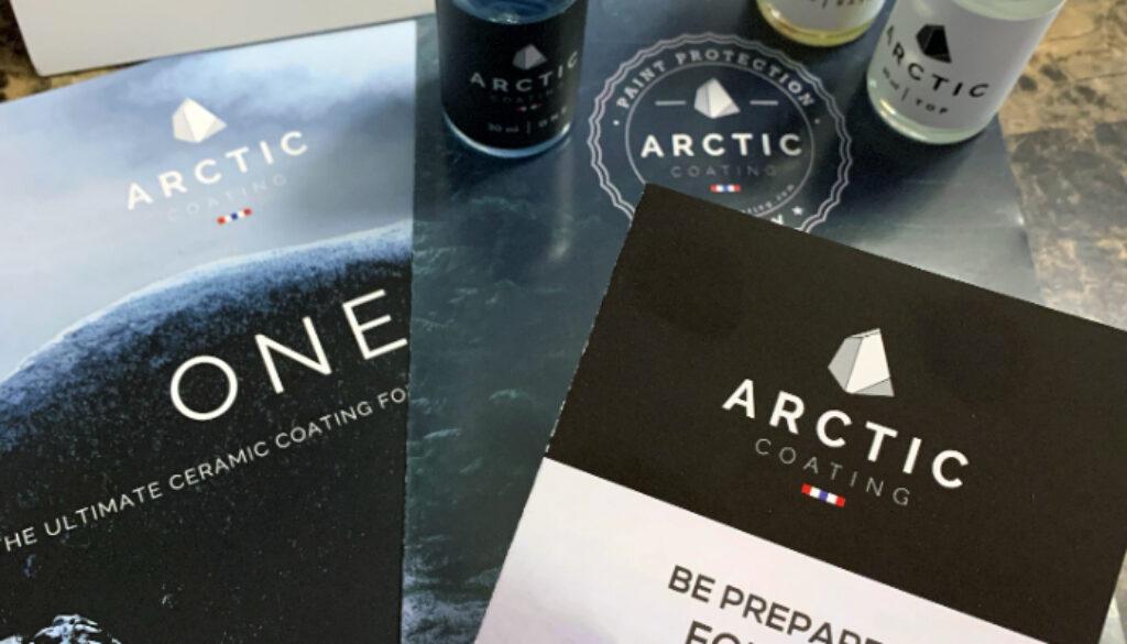 Arctic_Product_Shot_03