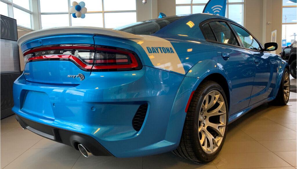 Dodge_Charger_Daytona_Blue