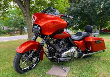 Harley_Davidson_Orange