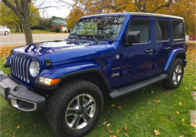 Jeep_Deep_Blue