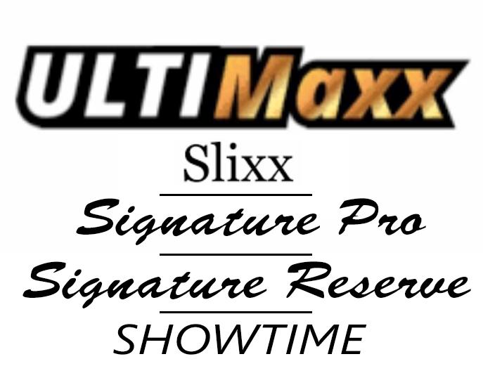 ULTIMaxx_Logo_4