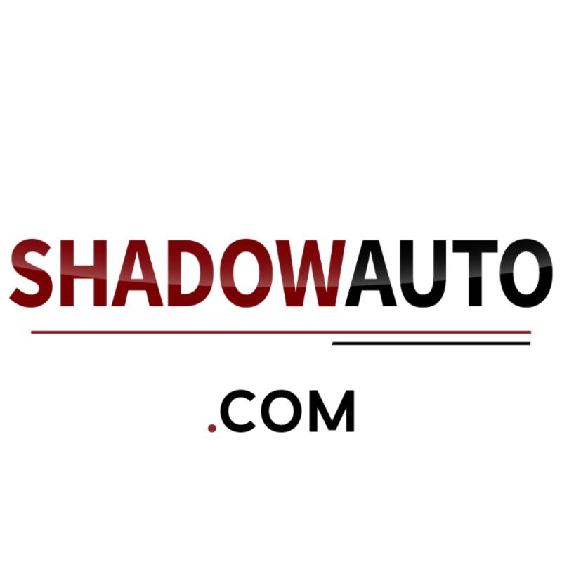 shadow_auto