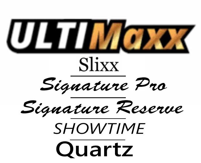 ULTIMaxx_Logo_5
